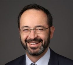 Photo: Dr. Alexios Paul Tzannis; Copyright: IMT Masken und Teilungen AG
