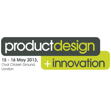Product Design & Innovation Conference