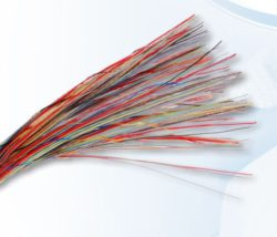 Image: Cable; Copyright: Nexans