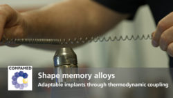 "Photo: Preview picture of video ""Shape memory alloys"""