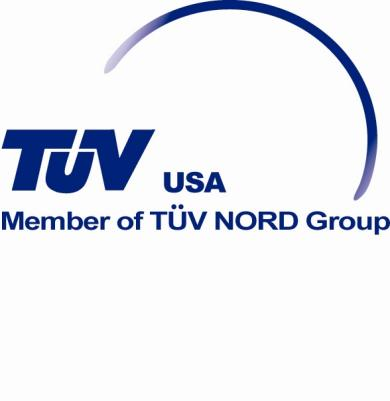 Tüv Nord Düsseldorf oxford performance materials received iso 13485 and iso 9001