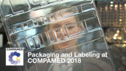 "Image: Preview picture of video ""Packaging and labelling"""