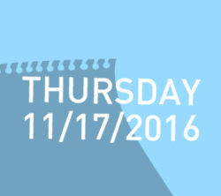 Graphic: Thursday; Copyright: beta-web