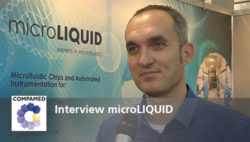 "Image: Preview picture to the video ""microLIQUID"""