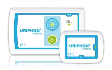 URIPHON® wireless